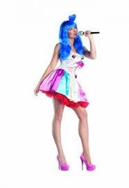 Lagoona Blue Halloween Costume 50 Blue Halloween Costumes 2017