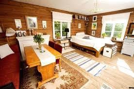 cabin bathroom ideas decor a log cabin interior styles designs log cabin bathroom decor