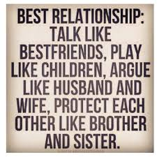 quote about right time quotes about right relationship 119 quotes