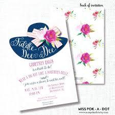 bridal shower wish etsy wedding shower invitations mounttaishan info