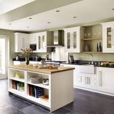 Country Style Kitchen Islands Country Kitchen Kitchen Cabinets French Country Style Dresser