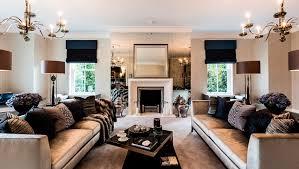 home interiors uk home interiors uk linden homes guildford
