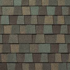 Tamko Thunderstorm Grey Shingles by Timberline American Harvest Stubbs Roofing Tallahassee
