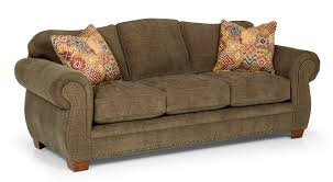 Sofa Pillow Sets by The Most Comfortable Couch Homesfeed Green Design And Cool Pillow