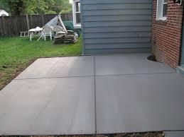 concrete master solutions llc
