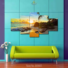 compare prices on ocean wall art online shopping buy low price