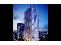 The Breslin Bar Grill Southbank Vic by 42 Balston Street Southbank Vic 3006 Apartment For Sale