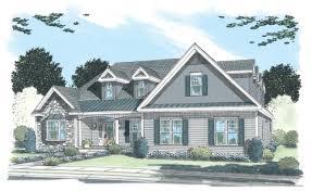 biltmore by simplex modular homes cape cod floorplan