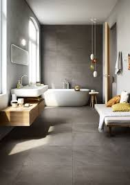 Minosa Bathroom Design Of The Year 2016 Hia Nsw Housing by Limestone The Stone Surface Is The New Collection Of Cotto D U0027este