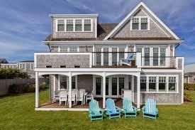 harwichport beach house custom home builder provincetown truro