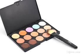 Color Concealer Concealer Concealer Black Eyeball Freckles India Repair Capacity