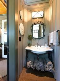 tremendous bathroom sinks with storage medium size of bathroom