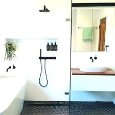 bathroom layout ideas small bathroom layout small pictures design layout ideas