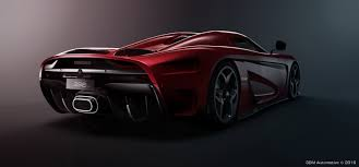 new koenigsegg concept koenigsegg regera smcars net car blueprints forum