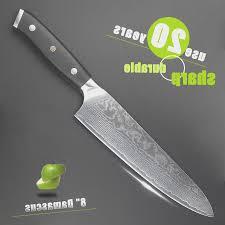 wenger kitchen knives 100 modern kitchen knives santoku knife stock images