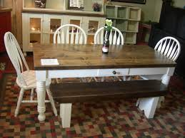 harvest dining room table harvest tables shop rooster tails for an impressive selection of