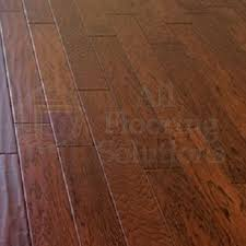 lots home legend hardwood flooring distressed hickory hdf