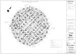 Louvre Floor Plan by Louvre Abu Dhabi U2013 A Huge Dome Of 85 Puzzle Pieces Detail
