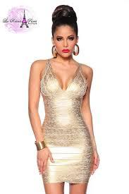vestido bandage comprar vestido bandage de online vestidos bandage