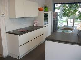 griffe küche uncategorized kuche weis ohne griffe küche weiß matt ohne griffe