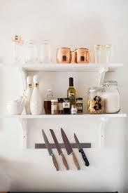 579 best kitchen organization images on pinterest kitchen