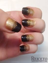 180 best nails images on pinterest holiday nails nail art