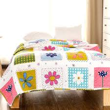 Summer Coverlet Quilts And Coverlets Twin Quiltshops Seattle Quilts And Coverlets