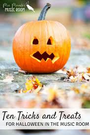 halloween music background 722 best music classroom and teaching ideas images on pinterest