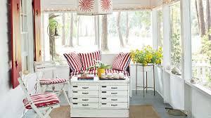 Beautiful Beach Cottages Coastal Living - Good wood furniture charleston sc