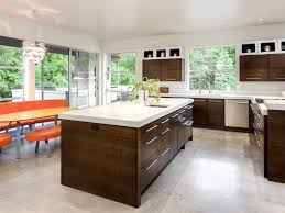 center kitchen island kitchen islands custom with seating center entrancing quartz