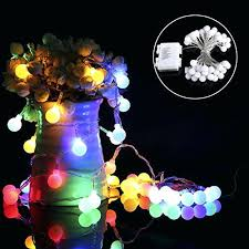 battery powered outdoor led string lights battery operated outdoor string lights battery powered outdoor