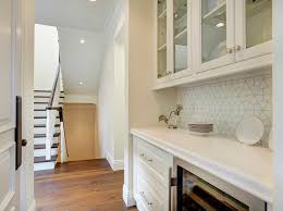 Transitional Interior Design Ideas by Los Angeles Family Home With Transitional Interiors Home Bunch