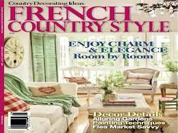 home decor magazine home decor magazines tekino co