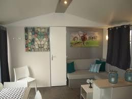 Wohnzimmer T Ferienhaus Charme Logies Wadzout U0027t Nordholland Wattenmeer Firma