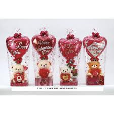 wholesale gift baskets wholesale bulk dropshipper large balloon gift baskets for
