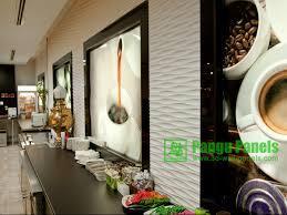 Decorative Wall Panels Design Lesternsumitracom - Indoor wall paneling designs