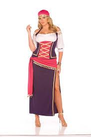 Fortune Teller Halloween Costume Women U0027s Fortune Teller Halloween Costume Gypsy