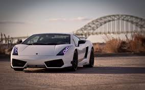 white lamborghini gallardo 2015 lamborghini gallardo white hd cars lamborghini wallpapers