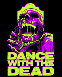 b sides volume 1 dance with the dead