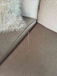 king hickory leather sofa 1 king hickory sofa review pissed consumer