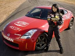 nissan 350z custom nismo nissan 350z drift car 2004 picture 4 of 5