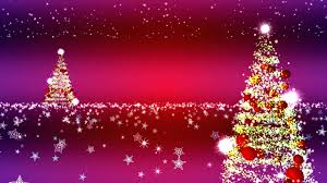 christmas motion backgrounds irebiz co