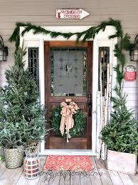 268 best holiday decor ideas images on pinterest holiday decor