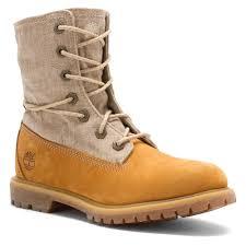 womens timberland boots sale timberland on sale earthkeepers authentics fold wheat nubuck