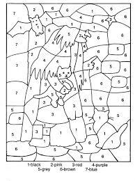 lego luke skywalker coloring pages printable star wars free jedi