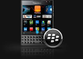 blackberry apps and android apps united states - Blackberry App World For Android