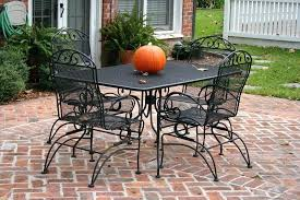 aluminum garden bench lowes large size of garden furniture expensive