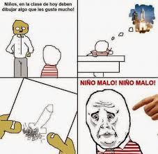 Memes Para Facebook En Espaã Ol - memes en espa祓ol chistosos para facebook noticias e imagenes