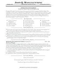 resume format microsoft word 2010 resume template on microsoft word 2010 sle resume format