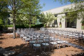 wedding venue atlanta rent our venue trees atlanta